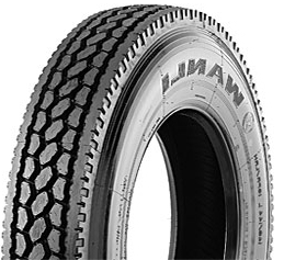 S3080 (SDR06) Trax Drive CS Tires